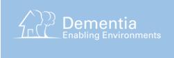 dementia_enabling_environment