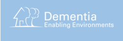 dementia_enabling_environment