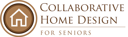 CollaborativeHomeDesign_Logo_color
