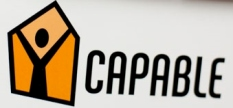 capable-banner
